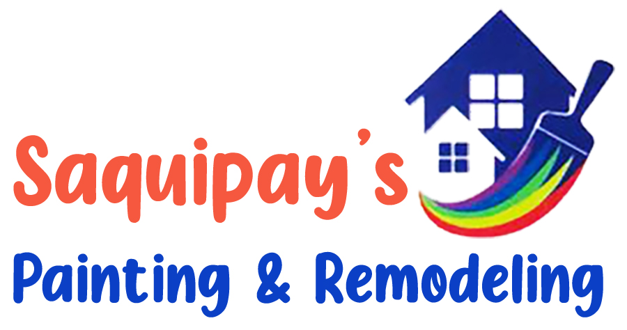 Saquipay's
